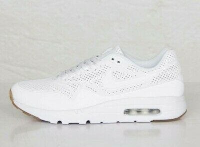 the latest 8d934 f3bc7 Nike Air Max 1 Ultra Moire - 705297 111