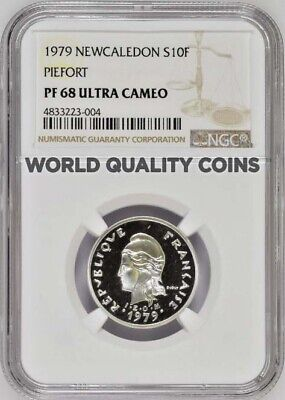 Devoted 2012 Australia Koala High Relief First Release Pf 70 Ultra Cameo Ngc Commemorative Coins: World