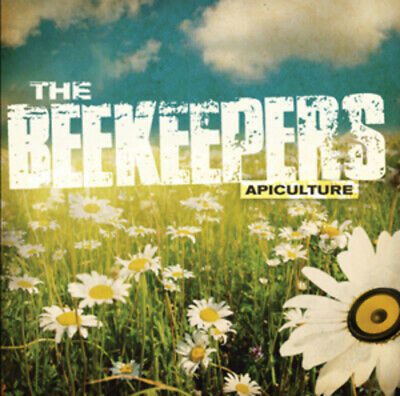 The Beekeepers : Apiculture CD (2011)
