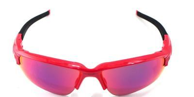 a7463dbc39929 New Oakley Sunglasses In Box Flak Draft Asian Fit Prizm Rd Infrared oo9373 -0570
