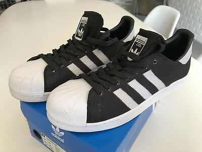 BASKETS ADIDAS SUPERSTAR Noir Et Blanche