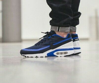cheap for discount 9d626 35884   Sale   RARE Limited Edition Nike Air Max BW OG Ultra   Free Delivery.