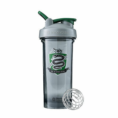 BlenderBottle Harry Potter Pro 28 - Slytherin