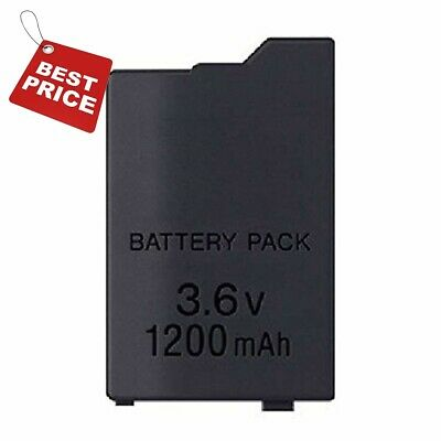OSTENT 1200mAh 3.6V Lithium Ion Rechargeable Battery Pack Replacement for...