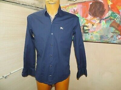 670e92f0a5f CHEMISE BURBERRY Taille M
