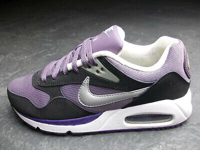 huge selection of eee8a f8af7 Nike Air Max Correlate 90 270 Command Tn 38   39 Lila Weiss Schwarz Fast Wie