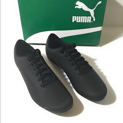 NEW IN BOX PUMA DRIFT CAT 5 NM2 Suede Leather Shoes Sneakers SIZE ... b63428fa9