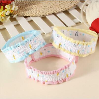 Baby Infant Soft Nappy Cloth Diaper Buckle Fasteners Clip Holder Tool H