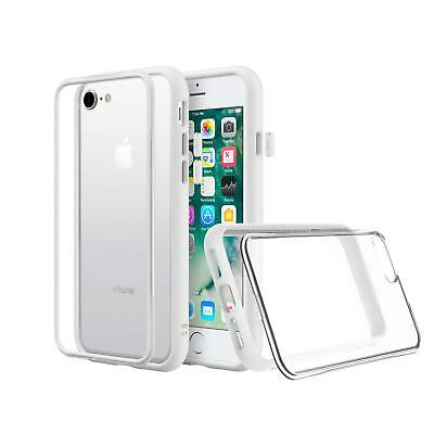 coque modulaire iphone 7
