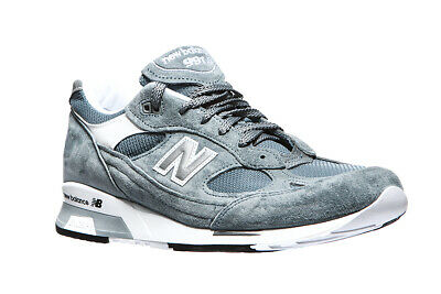 new balance hommes made in
