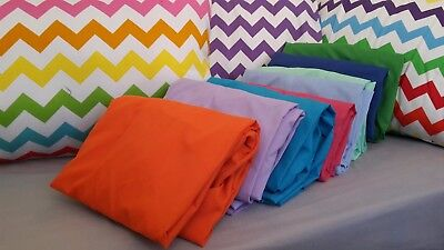 KINDY SHEET *ALL IN ONE* BABY NEW Child Care Creche Daycare Fitted Cot ELC Nap