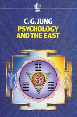 Psychology and the Occult (Routledge Classics)