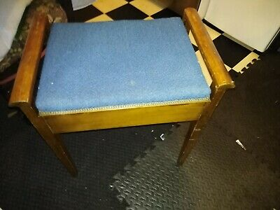 Antique Rare Carved Chair