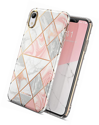i-blason coque iphone xr