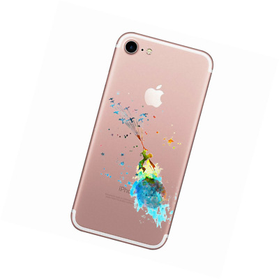 coque compatible iphone 8