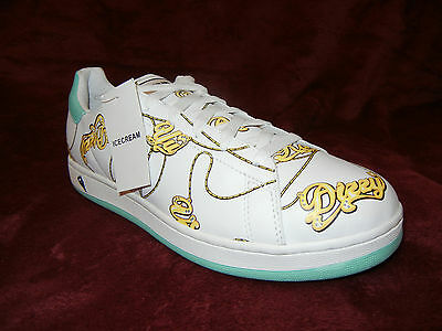 3d2784d68a4394 Reebok Ice Cream Factory ERROR 1 of 1  NameChain Shoes SIZE 10  pharrell BBC