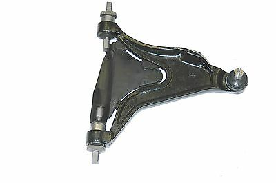 FOR VOLVO 850 C70 S70 V70 MK1 NON TURBO FRONT LEFT CONTROL WISHBONE ARM