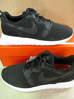 2cba0ca6bc3f NIKE ROSHE ONE HYP BR Mens Trainers 833125 001 Sneakers Shoes ...