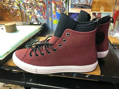 converse wp