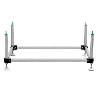 Home Pet Spa Stand (L3-PSS)