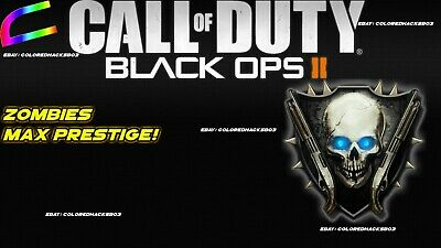 call of duty black ops 2 zombie hack pc