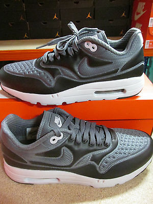 NIKE AIR MAX 1 Ultra SE Mens Running Trainers 845038 600