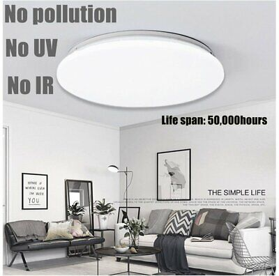 10 x 13W LED Downlight Kit SAMSUNG G2 LED SMD DIMMABLE WARM / COOL WHITE  LB