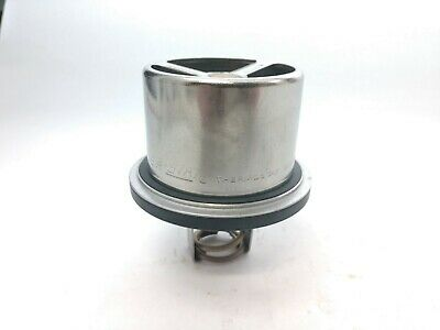Engine Coolant Thermostat-Heavy-Duty Thermostat Stant 14948
