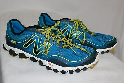 a8640510fe32 NEW BALANCE MINIMUS 3090 V2 M3090Wr2 Running Shoes Mens Us Size 9 ...