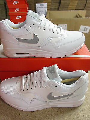 NIKE AIR MAX 1 Ultra Essentials Women's Shoes Size $39.74