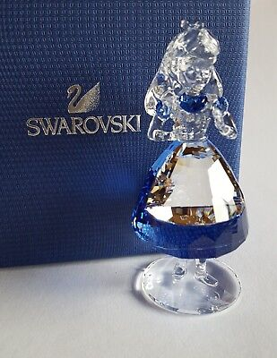 e9b1011d54f74 SWAROVSKI CRYSTAL, DISNEY Alice in Wonderland, Art No 5135884