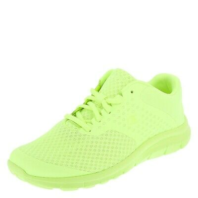 bee72b457d2 Champion Women s Mono Light Green Women s Gusto Cross Trainer 7 Regular
