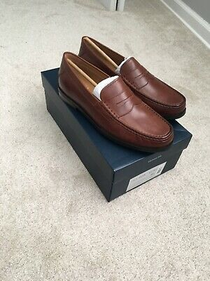 7236299fceb COLE HAAN MEN S Pinch Friday Contemporary Loafer Size 9.5 -  90.00 ...