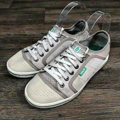 18a75b06089 TEVA FUSE-ION MASK Water Sports Athletic Women s Lace Up Shoes Size 7.5 -   24.47