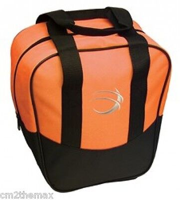 BSI Nova Single Ball Tasche