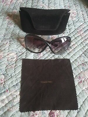 3969aa1be198b TOM FORD WHITNEY. lunettes de soleil ❤ luxe - EUR 44