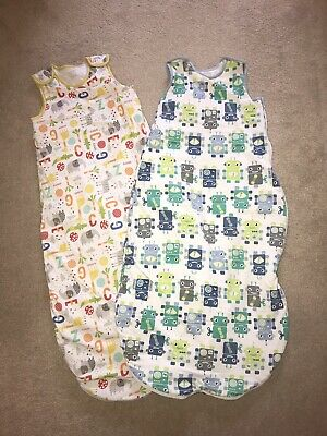 Girls' Clothing (newborn-5t) Clothing, Shoes & Accessories Mothercare Baby Sleep/playsuit Bnwt Age 3-6 Months Moderate Price
