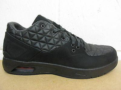 5bf62d00a47 Nike Air Jordan Clutch Mens Basketball Trainers 845043 002 sneakers  CLEARANCE