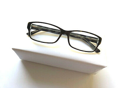 03057ee162 Ray Ban Eyeglass Frame RB5169 5026 54 16 140m Tortoise Pre owned ...