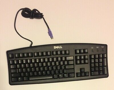 DOWNLOAD DRIVERS: RT7D20 DELL KEYBOARD