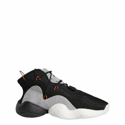 premium selection 4b5e0 c16d6 CQ0993 Mens Adidas Crazy BYW