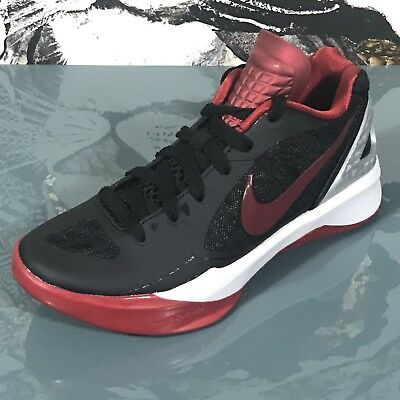 newest 4b84f 261bc New Nike Womens Volley Zoom Hyperspike Size 6 Volleyball Shoes 585763-061
