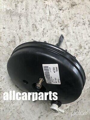 Genuine Holden Vs V8/Ss V6 Commodore/Calais/Berlina Brake Booster/Pbr/Warranty
