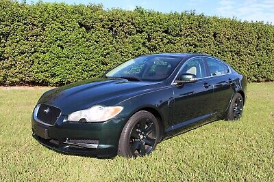 2009 Jaguar XF Premium Luxury Navigation Fully Loaded 90+ HD Pics 2009 Jaguar XF Premium Luxury Navigation Fully Loaded 90+ HD Pictures