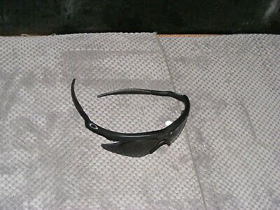 8ef013e8a55 Authentic Vintage Oakley M-Frame Sunglass Frames see Description black free  Ship