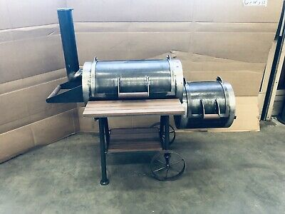 bbq grill barbecue grill holzkohlegrill smoker