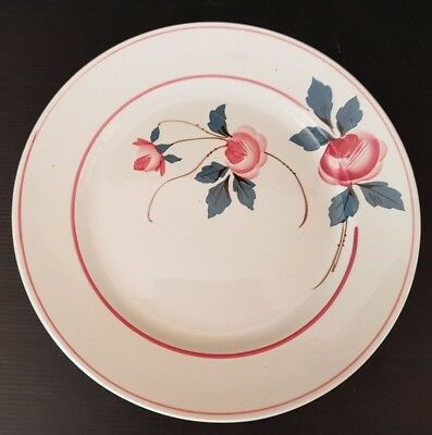 Large Dish Deep Oval In Ceramic Ref 292594255100 Customers First Continental