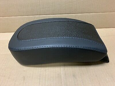 Harley Davidson FLSTF Fat Boy Low Profile Passenger Pillion 52534-93A