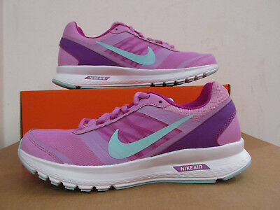NIKE AIR RELENTLESS 5 MSL Womens 807099 500 Sneakers Shoes CLEARANCE