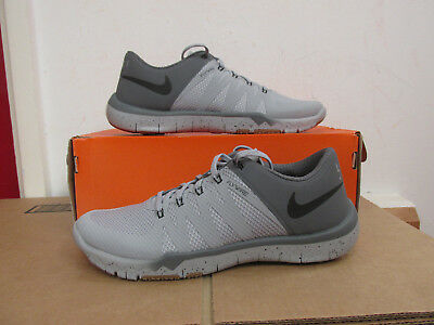 a9c2c72e3e Nike Lab Free Tr 5.0 V6 Mens Running Trainers 799457 001 Sneakers Shoe  CLEARANCE
